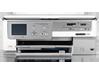 HP Photosmart C8150 All-in-One Printer