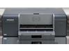 HP Photosmart Pro B8850 Photo Printer - Center