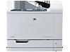 HP Color LaserJet CP6015n Printer