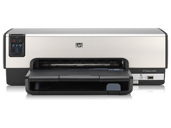 HP DESKJET 6940 PRINTER WINDOWS 7 DRIVERS DOWNLOAD