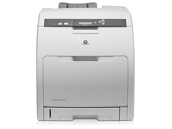 HP COLOUR LASERJET 3600 DRIVER FOR WINDOWS 10