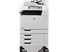 HP Color LaserJet CM6049f Multifunction Printer