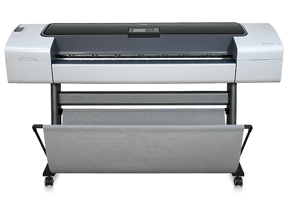 Hp designjet t1120 printer series driver downloads | hp.