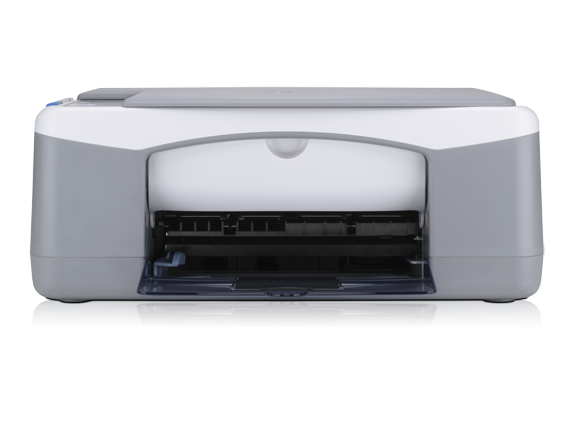 HP PSC 1410V ALL-IN-ONE PRINTER WINDOWS VISTA DRIVER