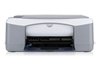 HP PSC 1401 All-in-One Printer
