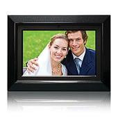HP df770 Digital Picture Frame