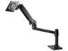 HP Single Monitor Arm - Center