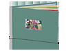 HP Photo Book 5 x 7 in (Sea Foam/Stone)