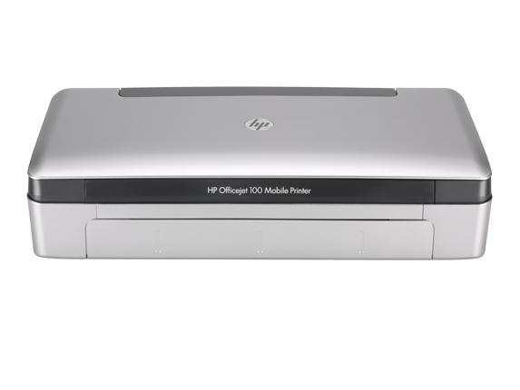 HP1100A PRINTER WINDOWS 7 64BIT DRIVER