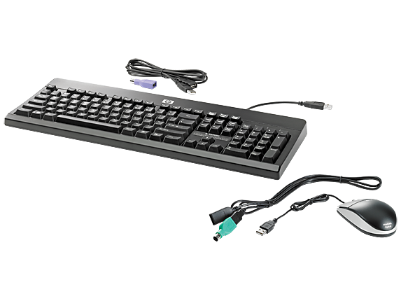 HP ENHANCED MULTIMEDIA KEYBOARD DRIVERS FOR WINDOWS 8