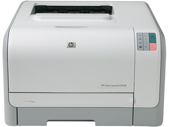 HP CP1215 COLOR LASERJET PRINTER 64BIT DRIVER DOWNLOAD