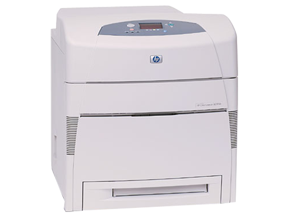 HP PRINTER 5550DN WINDOWS 7 64BIT DRIVER DOWNLOAD