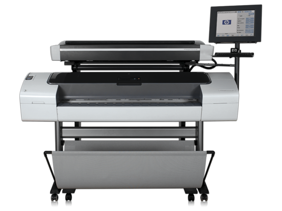 HP DESIGNJET T1120 DRIVER FOR WINDOWS DOWNLOAD