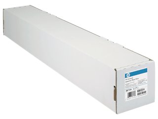 HP Universal Instant-dry Gloss Photo Paper-914 mm x 30.5 m (36 in x 100 ft)