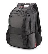 HP Urban Backpack