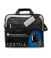 HP Travel Essentials Kit