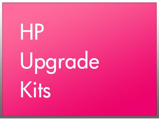 HP DVI to VGA Converter Kit