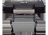 HP Designjet Z3100ps GP 24-in Photo Printer