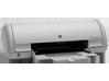 HP Deskjet D1320 Full Pallet Display Shipper - Right