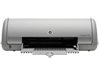 HP Deskjet D1330 Printer