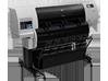 HP Designjet T7100 Monochrome Printer