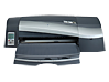 HP Designjet 90 Printer - Center