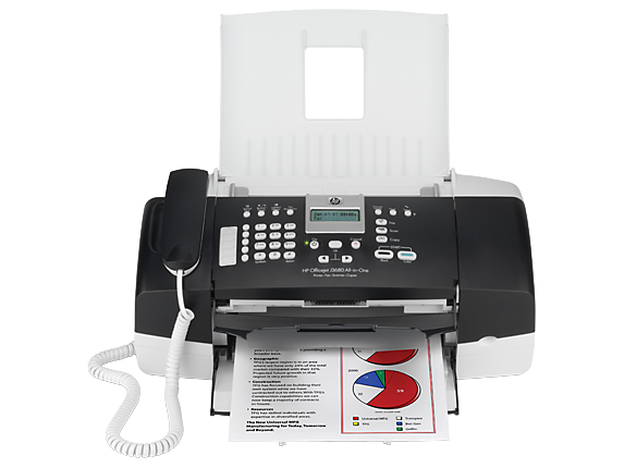 HP OFFICEJET J3640 TREIBER WINDOWS XP