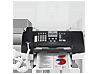 HP Officejet J3640 All-in-One Printer