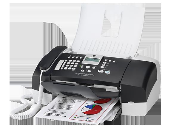 HP OFFICEJET J3640 DRIVER FOR WINDOWS 8