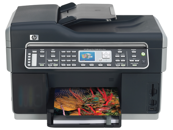 HP L7680 PRINTER WINDOWS 8 X64 DRIVER DOWNLOAD