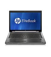 HP EliteBook 8760w Mobile Workstation