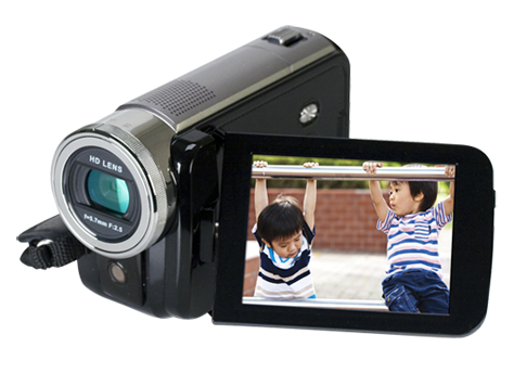 hp t200 digital camcorder user guides hp customer support rh support hp com