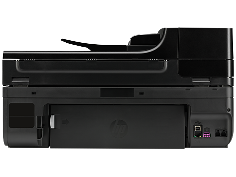 hp officejet 6500 scan driver download