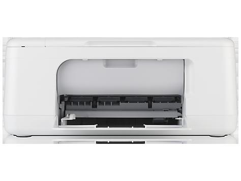 HP Deskjet F2210 All-in-One Printer