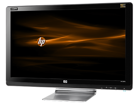 Мониторы HP Value 25