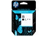 HP 11 Black Printhead