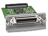 HP 1284B Parallel Card - Right