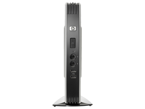 HP st5742 Streaming Client