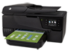 HP Officejet 6700 Premium e-All-in-One Printer - H711n