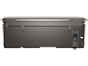 HP Photosmart 6510 e-All-in-One Printer - B211a - Rear
