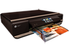 HP ENVY 111 e-All-in-One Printer - D411d - Right
