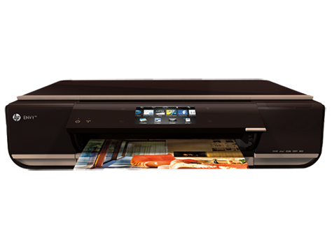 hp envy 110 e all in one printer d411a driver downloads hp rh support hp com HP ENVY 7645 Wireless All in One Printer HP ENVY 4502 Printer Manual