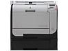 HP Color LaserJet CP2025x Printer - Center