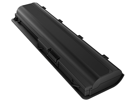HP MU06Long Life notebookbatterij