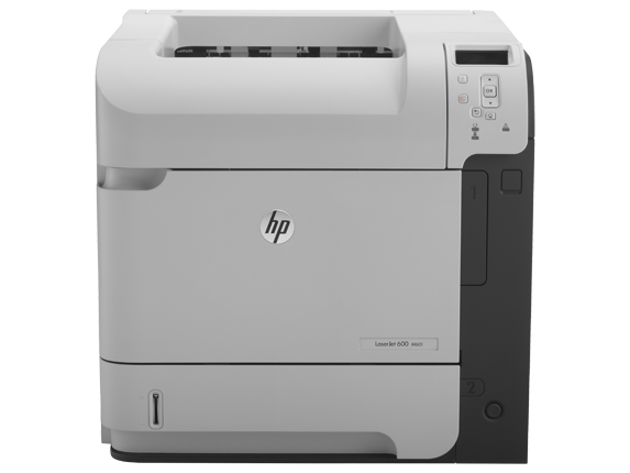HP M600 PRINTER DRIVER FOR WINDOWS 7