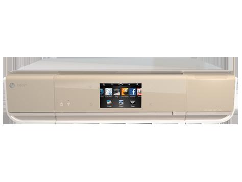 HP ENVY 110 e-All-in-One Printer - D411a