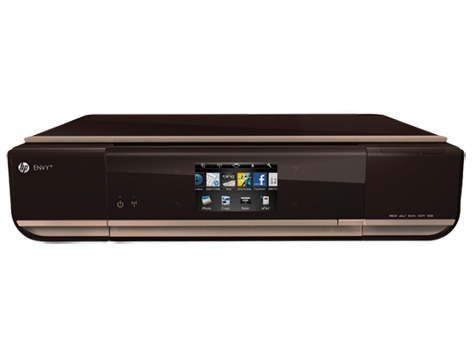 HP ENVY 111 e-All-in-One Printer - D411d