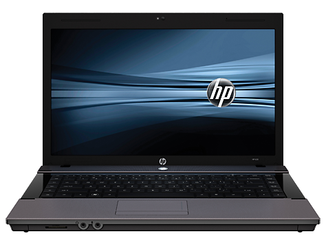Notebook HP 620