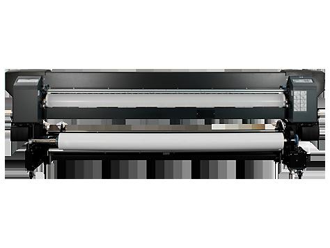 Серия принтеров HP DesignJet 10000s