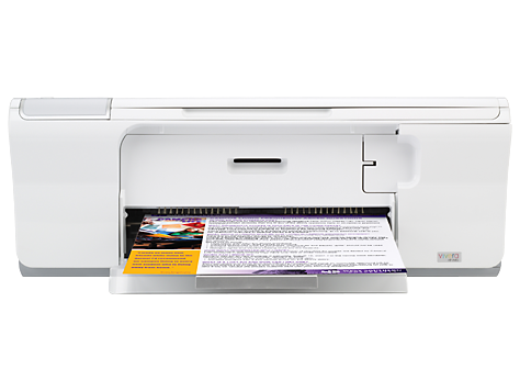 HP DESKJET F4280 SCANNER WINDOWS 7 DRIVERS DOWNLOAD